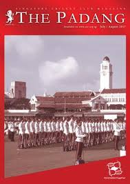 the padang magazine sep oct 2017 by singapore cricket club issuu
