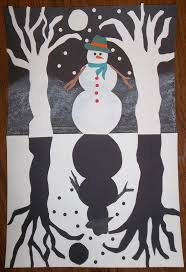 best 25 christmas art projects ideas on pinterest christmas