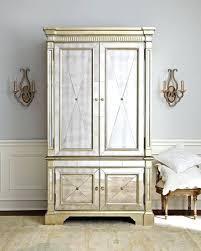armoire dictionary armoire borghese mirrored armoire mirror wardrobe cabinet