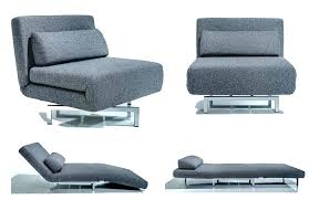 chairs that turn into beds chairs that make into beds twin sleeper