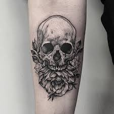 best 25 gothic tattoo ideas on pinterest arm tattoos gothic