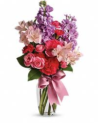 flower delivery san antonio san antonio florist flower delivery by the flower forrest