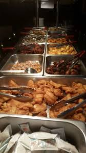 Hibachi Grill Supreme Buffet Orange Ct by The Main Buffet Yelp