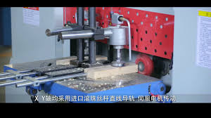 Cnc Wood Carving Machine India by India Cnc Tenoning Machine Wood Carving Machines Dubai Cnc