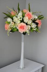 best 25 eiffel tower vases ideas on pinterest feather