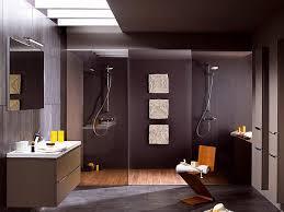 cuisine schmidt 15 salle de bain schmidt 15 photos bains newsindo co