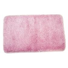 Bathroom Rugs Target Pink Bathroom Rugs Target Rugs Design