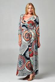 best 25 plus size dress clothes ideas on pinterest
