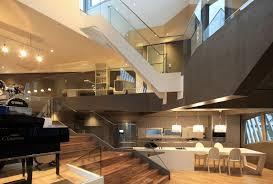 Korean Home Design Sles | south korean home design castle home