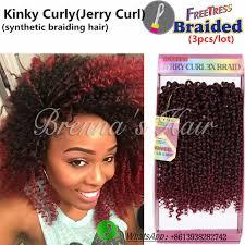 bohemian crochet hair crochet hair distributors creatys for