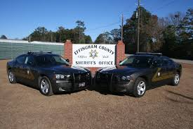 Effingham Booking Desk Effingham County Sheriff U0027s Office Home Facebook