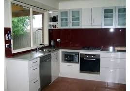 Can You Paint Mdf Kitchen Cabinets Kitchen How To Paint Laminate Cupboard Doors Cabinet White Pvc