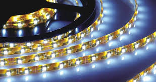 how to convert to led lights breakthrough in energy harvesting technology take one step to turn