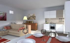orlando immobili studio di consulenza e compravendita immobiliare