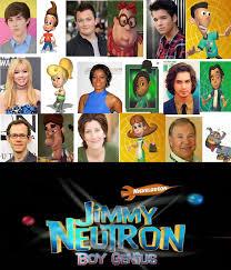 the adventures of jimmy neutro image jnlamc2 png jimmy neutron fanon wiki fandom powered by