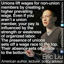 Union Memes - 150 best union memes images on pinterest strong label and sheet metal