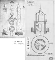 lighthouse floor plans wind point lighthouse friends