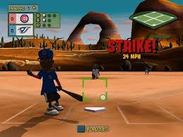 Download Backyard Baseball Download Backyard Sports Baseball 2007 Game Full Version Backyard