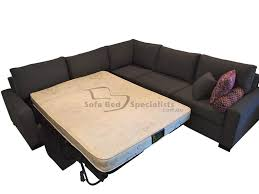 L Shaped Sofas Ikea Sofas Center New Arrival Good Quality L Shapeda Ikea Queen Sizel