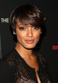 transition hairstyles for growing out short hair transition hairstyles for growing out short hair fashion bomb