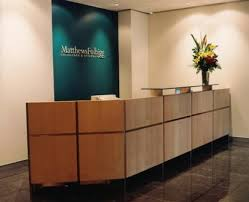 Reception Desk Brisbane H6000 Reception Desk Equip Office Furniture