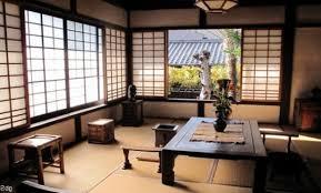 deco japonaise chambre déco chambre deco japon 19 versailles chambre deco brussel