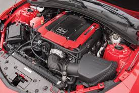 camaro supercharger e supercharger now available for 2016 camaro ss power