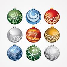 free christmas vector graphics free download clip art free