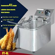 Compare Prices On Commercial Kitchen by Best 25 Commercial Deep Fryer Ideas On Pinterest Deep Fried
