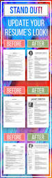 Best Resume Fonts Creative by Best 25 Cool Resumes Ideas On Pinterest Curriculum Vitae