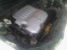 price of lexus rx 350 in naira neatly used 2007 lexus rx350 in benin city price 2 9m autos