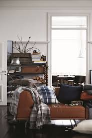 Bachelor Home Decorating Ideas 45 Best Bachelor Pad Images On Pinterest Bachelor Pads Home And