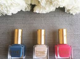 nail polish two color nails stunning cool nail polish colors