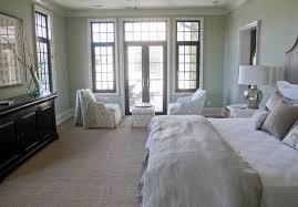 deco chambre adulte gris decoration chambre adulte grise deco maison moderne