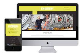 free responsive html templates enginery responsive html5 template html5xcss3