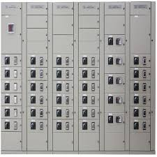 electrical cabinet hs code mcc motor control center low voltage switchgear vitzrotech