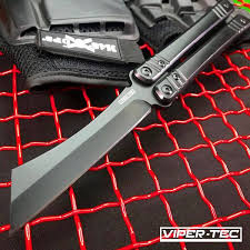 knives swords at the lowest prices blade city