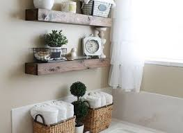 bathrooms decorating ideas bathroom decor compact decorating ideas for bathrooms bath