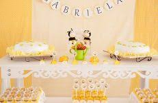 best baby shower themes best baby shower cake ideas and concept horsh beirut
