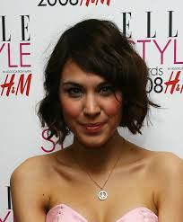 short hairstyles with cutting instructions hairtechkearney
