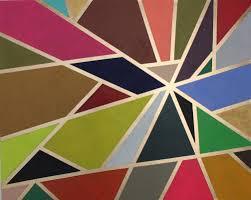 melanie barash levitt jackson art studio u0026 gallery