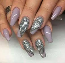 cute acrylic nail designs pictures 2016 2017 style you 7 nails
