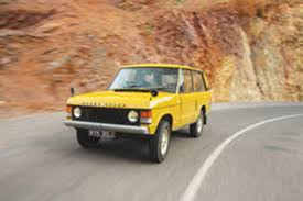 land rover iran range rover classic 1970 1996 buying guide auto express