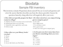 Bio Data Resume How To Write A Biodata Coinfetti Co