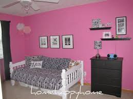 beautiful pink bedroom paint color ideas the best pink paint pink