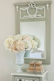 Online Home Decor Australia 152 Best Mirrors U0026 Frames Images On Pinterest Wall Mirrors
