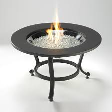 Lowes Firepit by Fire Glass Crystals Lowes Inspiration Pixelmari Com