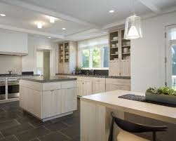 how to whitewash wood cabinets good looking whitewashed kitchen cabinets my home design journey