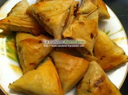 cuisine marocaine ramadan recettes ramadan la cuisine marocaine