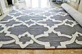 Large Grey Area Rug Affordable Rugs Color And Style Emilie Carpet Rugsemilie